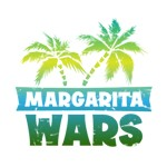 Margarita+Wars+2019